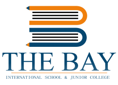 The Bay International School Junior college