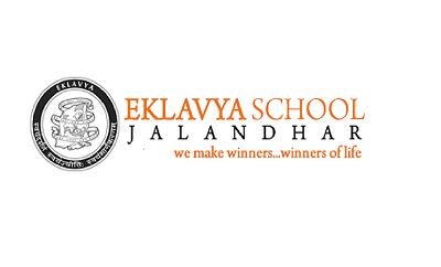 Eklavya School Jalandhar