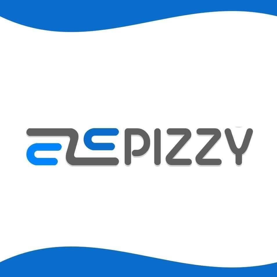 Ezepizzy