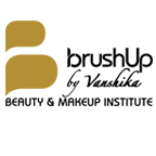 Brushup by Vanshika