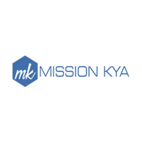 Missionkya   Hire Freelance Graphic Designers