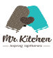 Mr Kitchen