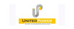 United Power | Flexible Conduit Manufacturing Export