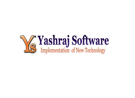 Yashraj Software Private Limited