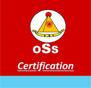 Best ISO 9001 : 2015 Certification Service Provider in India -  OSS Certification