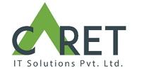 Caret IT Solutions Pvt Ltd