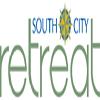 Southcityretreat