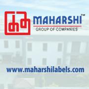Maharshi Labels Pvt. Ltd