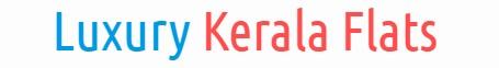 Luxury Kerala Flats