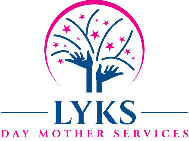 LYKS - New Born, Infant Baby Care, Child Care, Day Care Near Me