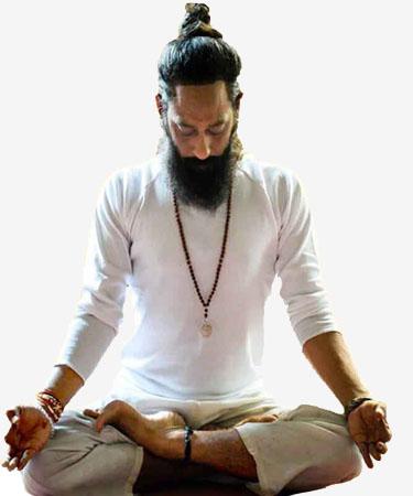 Mahatma Yoga Ashram - Yoga Teacher Training in Rishikesh - India