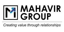 Mahavir Auto - Skoda Car Dealers in Telangana, Andhra Pradesh and Odisha