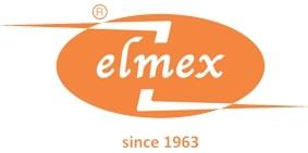 elmex Controls Pvt. Ltd.