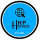 HHP Software Pvt. Ltd.