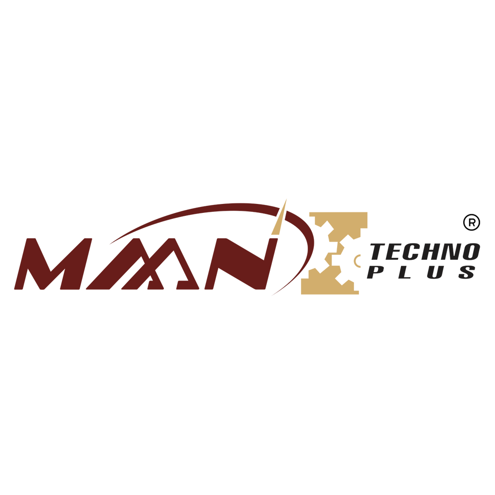 Maan Techno Plus - All Geared Radial Drill Machine Manufacturer