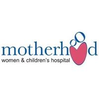 Motherhood Women and Child Care Hospitals in Bangalore