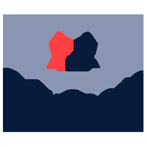 Legal Case Management Software | Mycases.online