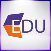 MyEdu - School Management System Software