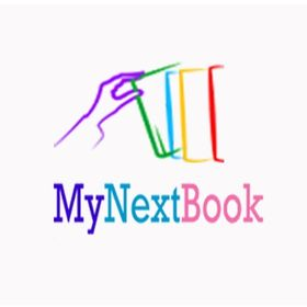 MyNextBook