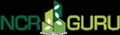 NCR Guru Property