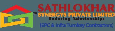 Sathlokhar - Industrial Civil Contractors In Chennai
