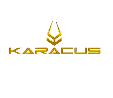 Karacus Energy Pvt. Ltd.