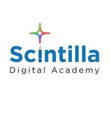 Scintilla Digital Academy