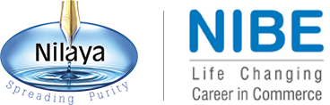 Nibe: Nilaya Institute Of Business Excellence