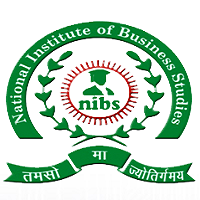 National Institute of Business Studies NIBS