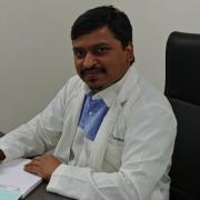 Shubhamkar Hand Clinic