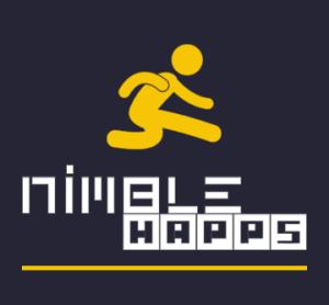 Nimblechapps