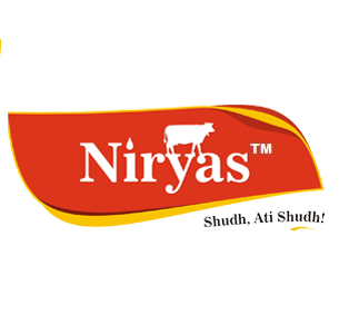 Dairy Milk Products Manufacturers in Delhi | Niryas Foods