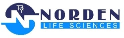 Norden Lifesciences