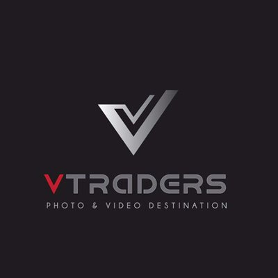 V Traders Camera Dealers Ernakulam