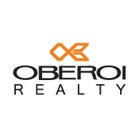 Oberoi Realty