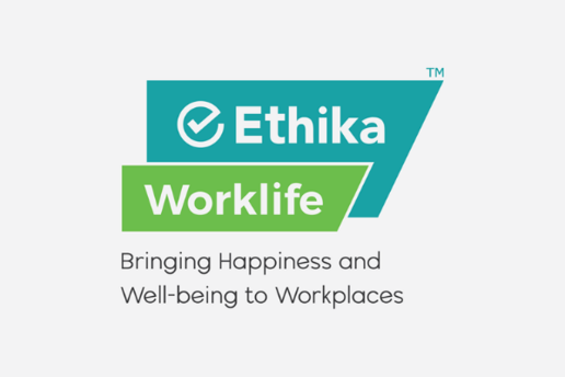 Ethika Worklife Solutions