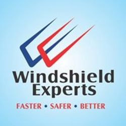 Shield Autoglass Ltd. - Windshield Experts