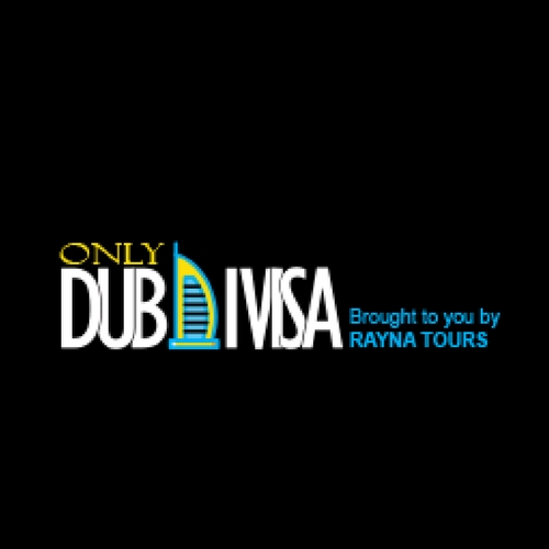 Dubai Visa Online For Indian