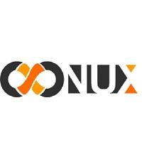 Oxonux Digital Media Pvt Ltd