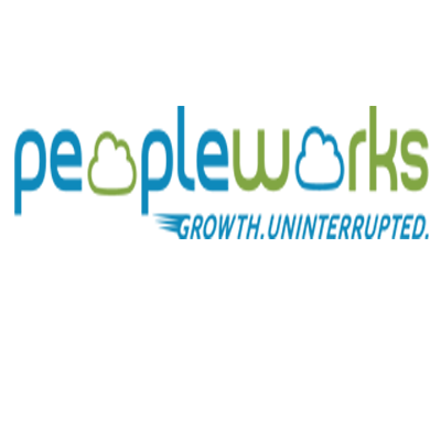 PeopleWorks - HR Payroll Software - HCM Solutions