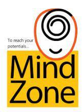 Mind Zone