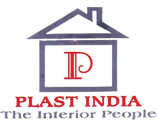 Plast India - Portable Cabin Manufacturer In Delhi India