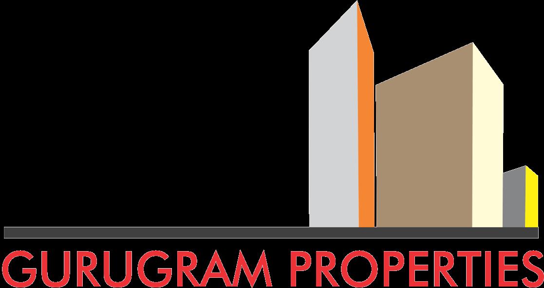 Buy Sell Rent Properties in Gurgaon - Gurugram Properties