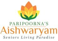 Senior Living in Coimbatore - Paripoorna Shelters