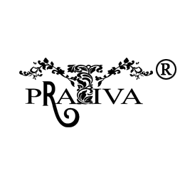Prativa Collection Pvt Ltd.