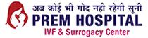 Prem Hospital - Best IVF Center in Meerut