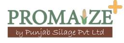 Punjab Silage Private Limited