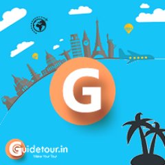 Guidetour - Explore Travel Destinations
