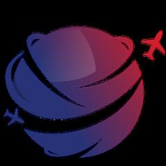 Global Sydney Group