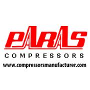 Paras Compressors
